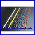 10pcs-lot-2-54mm-Black-White-Red-Yellow-Blue-Single-Row-Male-1X40-Pin-Header-Strip.jpg_120x120.jpg