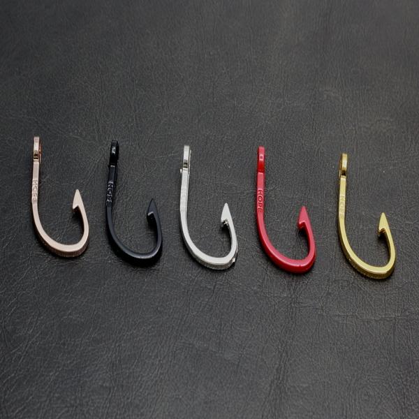 20pcs-lot-36x22mm-Hope-Fishhooks-Jewelry-Charms-Metal-Zinc-Alloy-Trendy-Charms-Pendant-Fit-DIY-Jewelry.jpg