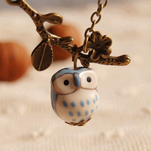 4-Color-Branch-Lovely-Ceramic-Owl-necklaces-pendants-for-Women-2016-Handmade-colar-vintage-Jewelry-Girl.jpg