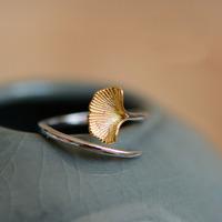 Artistic-Ginkgo-bilobaopen-ring-adjustable-woman-fashion-jewelry-finger-ring.jpg
