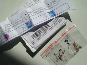 DSC02500.JPG