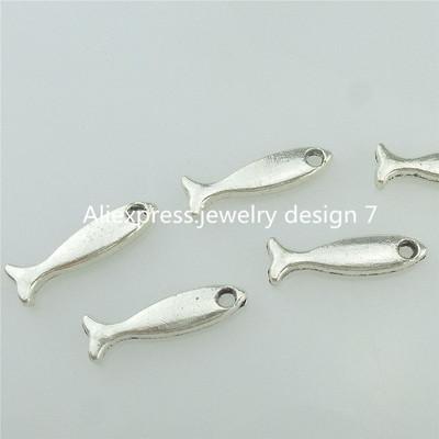 Free-shipping-15363-70PCS-Alloy-Antique-Silver-Vintage-Mini-Animal-Fish-Pendant-Charm.jpg