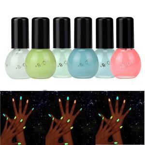 Hot-Sale-6-Candy-Color-Luminous-Nail-Polish-Light-Glow-in-Dark-Nail-Varnish-Art-For.jpg