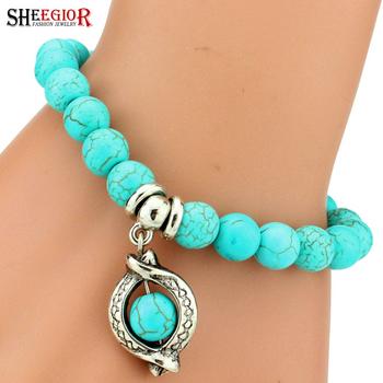 Love-vintage-charm-bracelet-femme-Bohemian-turquoise-bracelets-bangles-pulseras-mujer-pendants-bracelets-for-women-men.jpg